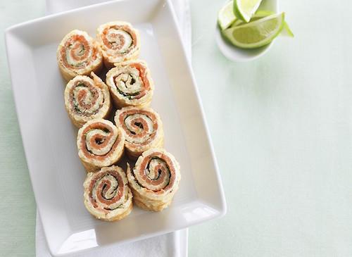 crepes-saumon